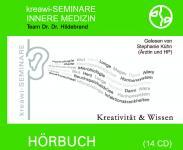 kreawi-SEMINARE Innere Medizin Grün