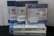 kreawi Rundum-sorglos - Ausbildungspaket