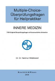 Multiple Choice Fragen: Innere Medizin