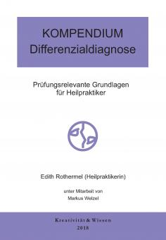 KOMPENDIUM Differenzialdiagnose