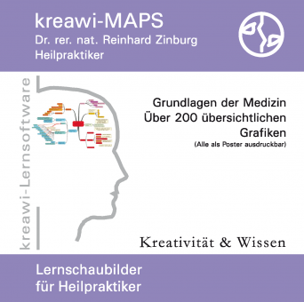 Dr. rer.nat. Zinburg - kreawi-MAPS 2018