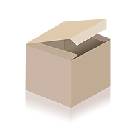 kreawi Prüfungstrainer 2021 - DOWNLOAD-Version