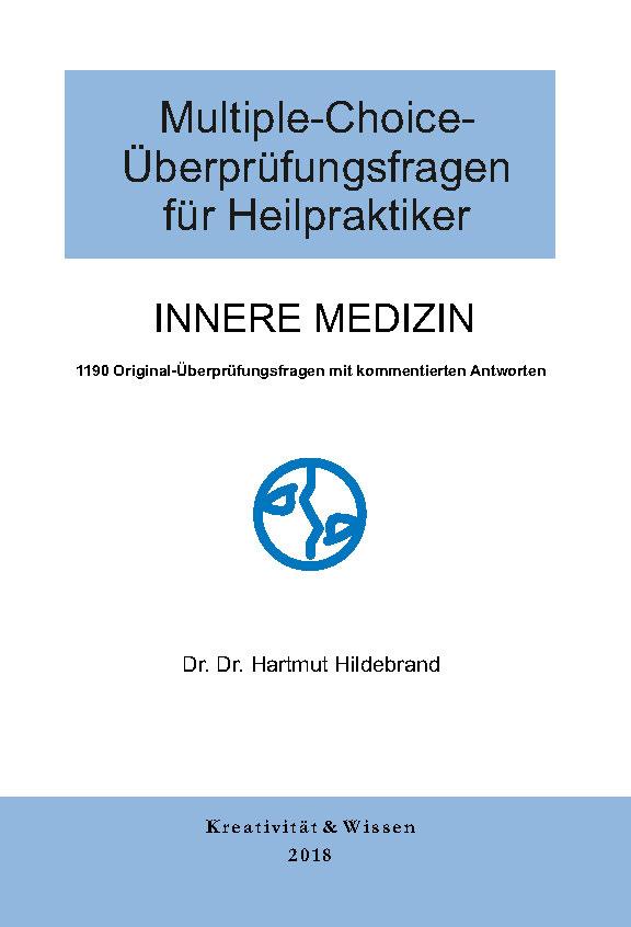 Fantastisch Anatomie Und Physiologie Fragen Für Krankenschwestern ...