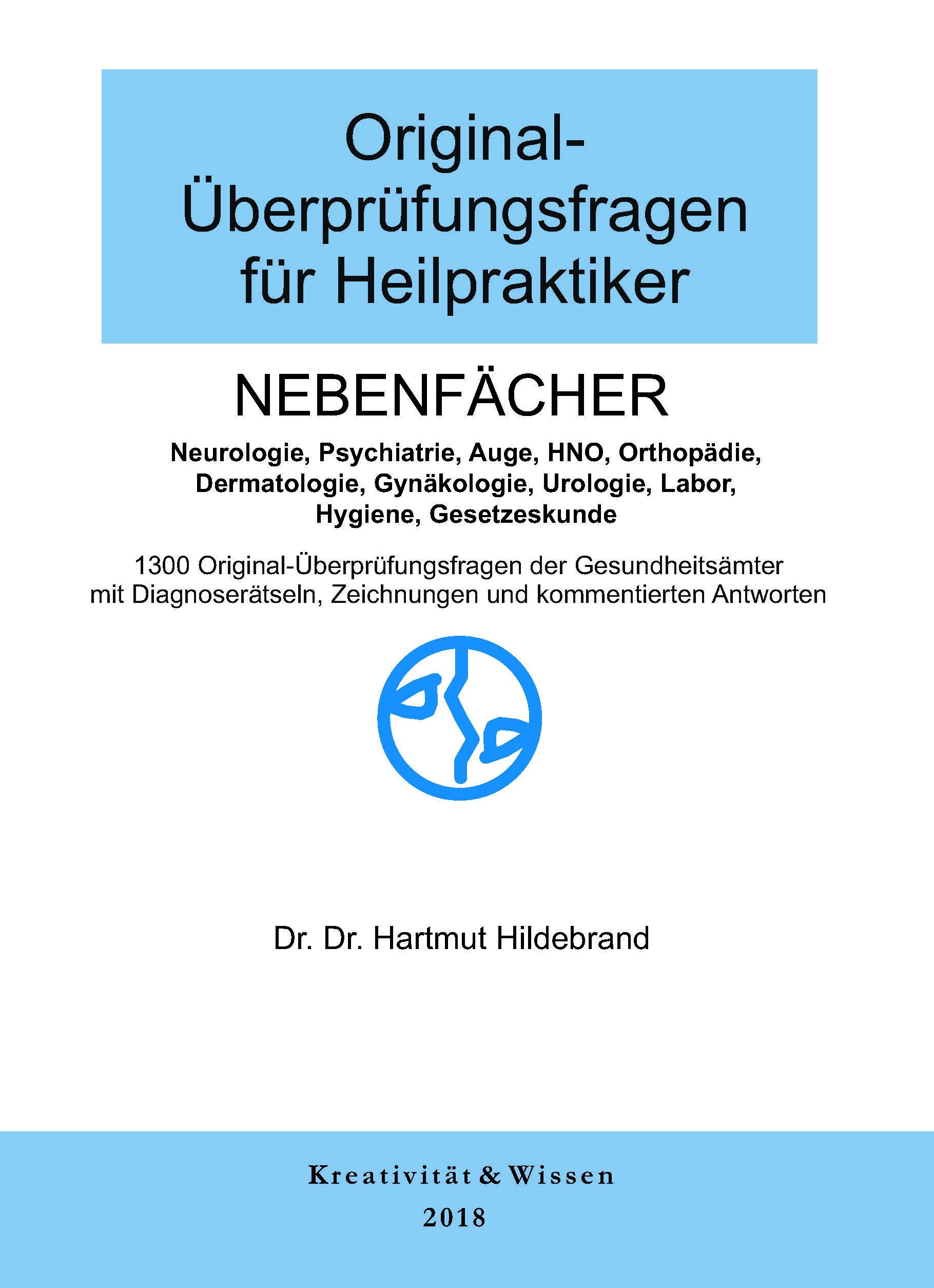 Wunderbar Anatomie Und Physiologie Labor Ideen - Physiologie Von ...
