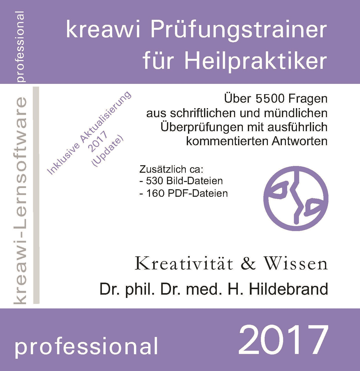 book Textbook of Contact Dermatitis