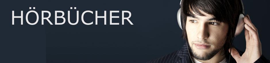 Banner 2 - (Slider Startseite)